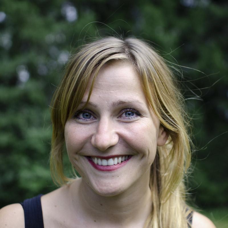 Linda Tavio